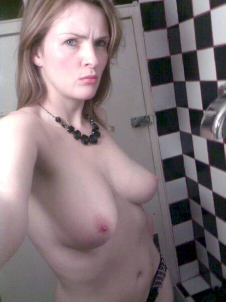 Belle femme sexy qui cherche unevéritable rencontre extra-conjugale