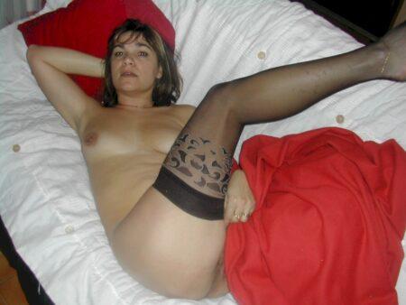 Cherche un homme pour faire une rencontre pour du sexe