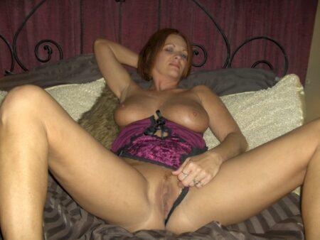 femme coquine vraiment très chaude cherche un homme pudique