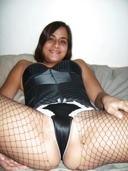 Femme infidèle sexy que pour des coquins sur la Drôme