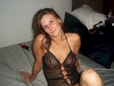 Recherche un célibataire séduisant sur le 39