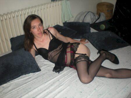 rencontre pour du sexe sur la Saône-et-Loire