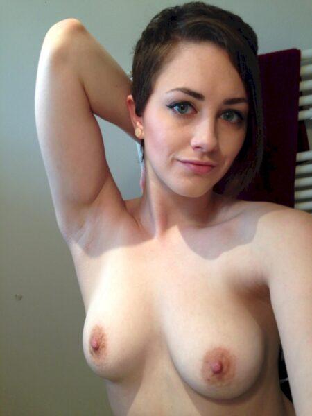 salope sexy réellement chaude cherche un gars pudique