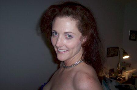 Une coquine sexy sur le 92 pour de la rencontre coquine